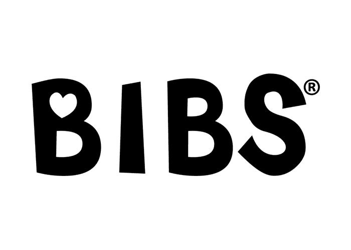 bibs_abacate