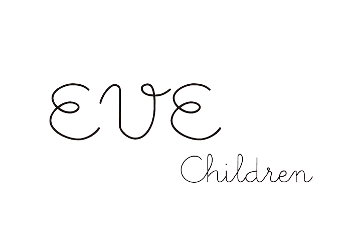 evechildren_abacate