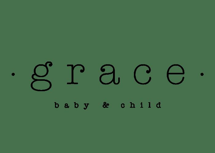 grace_babyandchild_abacate