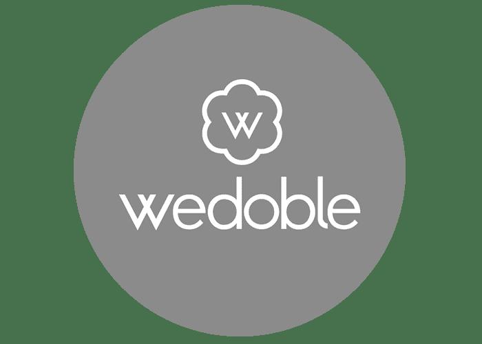 wedoble_abacate