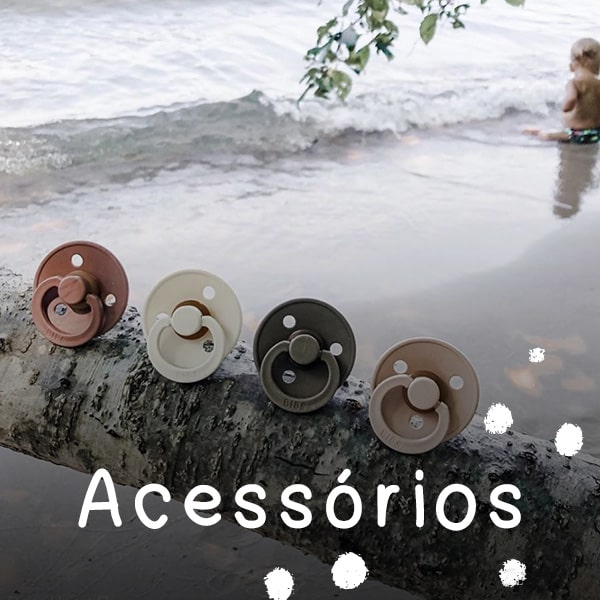 Acessorios_bebe
