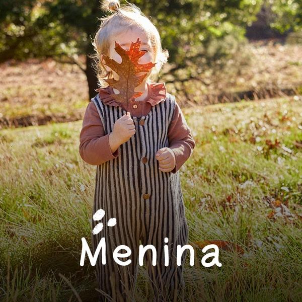 roupa_menina_bebe