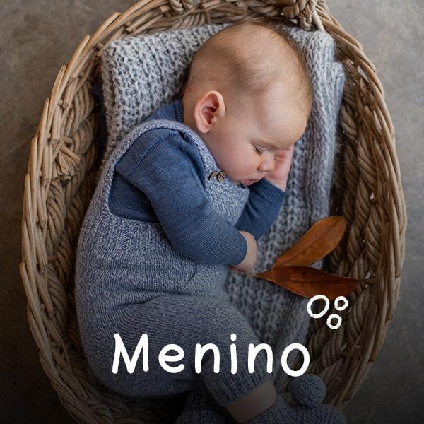 roupa_menino_bebe